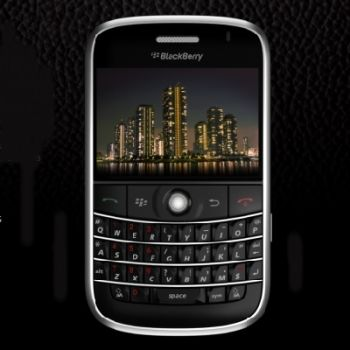 Roundup Newsletter what is the latest blackberry bold it's